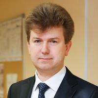 Федосов Александр Борисович